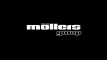 Möllers Group